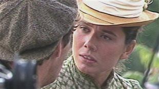 Un effet «Émilie Bordeleau» dans les choix de prénoms au Québec?