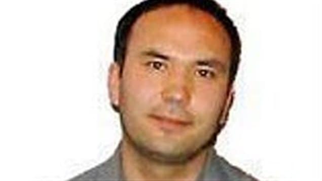 China refuses to recognize Huseyin Celil's Canadian citizenship and has kept him in prison since 2007.