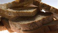 Des pains tranchés vraiment santé?