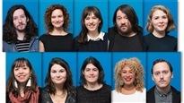 10 jeunes auteurs à surveiller