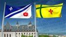 Pas d'obligation de bilinguisme en Alberta et en Saskatchewan, tranche la Cour suprême