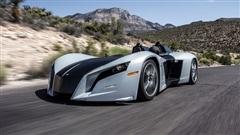 On joint l'expert automobile du CAA Jesse Caron qui est au Salon de l'auto de Los Angeles.