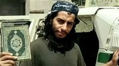 Le commanditaire présumé des attentats du 13 novembre, le jihadiste Abdelhamid Abaaoud, a été tué dans l'assaut à Saint-Denis. Détails avec Régis Le Sommier, Directeur adjoint de la rédaction duParis Match.