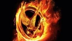 Patricia a vu Hunger Games: La Révolte, partie 2, qui sort en salle aujourd'hui.