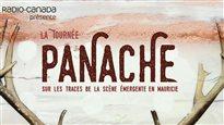 La tournée Panache