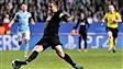 Le PSG en huitièmes de finale de la Ligue des champions