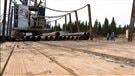 L'industrie maintient ses estimations des retombées des hydrocarbures à Anticosti