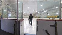 La vie après le hockey