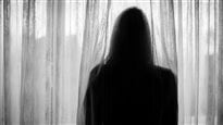 Du noir à la lumière : le témoignage d'une victime de violence conjugale