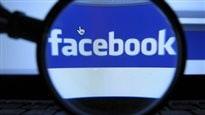 Taxes impayées: Blanc-Sablon dénonce les mauvais payeurs sur Facebook