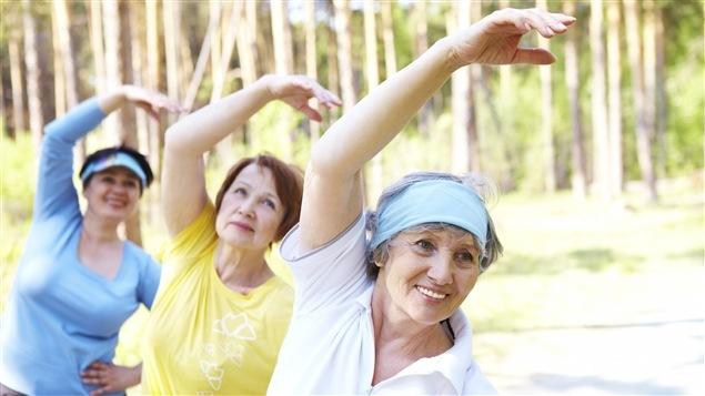 L'activité physique permet de petits miracles dans le combat contre le cancer.