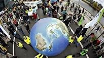 VRAI OU FAUX? 15 questions sur les changements climatiques