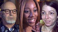 Vivre avec le VIH en 2015 : à quoi ça ressemble au jour le jour?