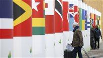 Conférence de Paris : les pays vulnérables veulent limiter le réchauffement à 1,5°C