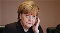 L'Allemagne joint la coalition contre l'EI, exclut de coopérer avec Assad
