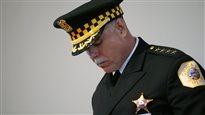 Jeune Noir abattu : le chef de la police de Chicago congédié