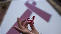Québec pourrait éradiquer la transmission du VIH en cinq ans, croient des chercheurs