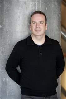 Stephen Brown (PhD) has written several books on foreign aid and Canadian policy. He is a professor  of Political Science at the University of Ottawa,