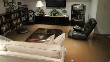Inspectors will go to private homes to suggest way to prevent the kind of damage caused by floods in 2013 in Calgary.