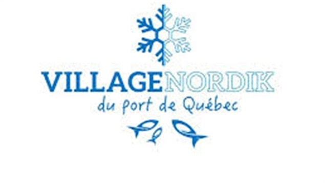 village-nordik