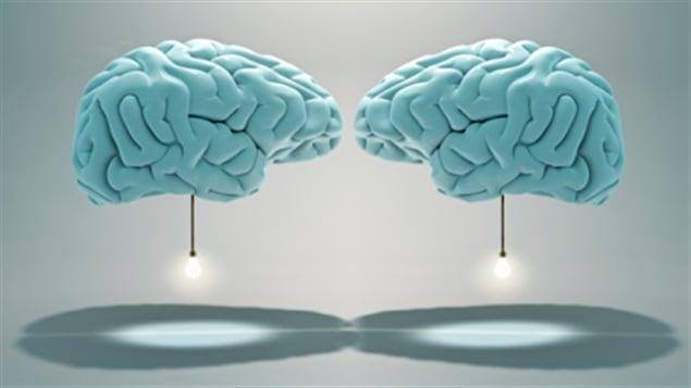 L'Institut universitaire de santé mentale Douglas est affilié à l'Université McGill et à l'Organisation mondiale de la santé. C'est là que les personnes souffrant de santé mentale sont prises en charge. Les travaux de ses équipes, dont le docteur Serge Gauthier, neurologue, clinicien et directeur de l'unité de recherche sur la maladie d'Alzheimer du Centre McGill d'études sur le vieillissement vont contribuer à l'avancement de la prévention et de la prise en charge de la maladie d'Alzheimer.