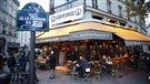 Paris rendue accessible aux personnes agées