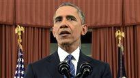 L'administration Obama dévoile son dernier budget