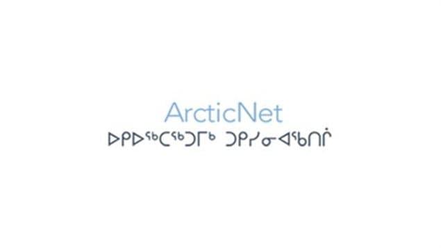 arcticNet_2015