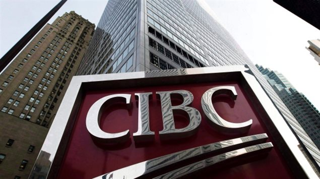 CIBC which made almost $4 billion in profit this fiscal year, came in for some criticiism for extremely generous reitrement packages in the millions of dolars for its top execs