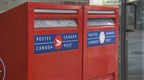 Postes Canada ne négociera pas au-delà du 2juillet