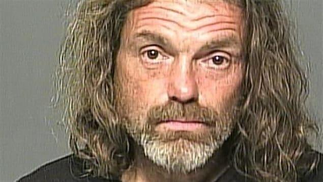 Raymond Cormier es el único sospechoso por el asesinato de Tina Fontaine, según la policía..