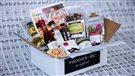 L'engouement pour les abonnements aux boîtes surprises