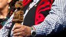 Vérité et réconciliation : la fin des injustices, espère Bobby Cameron