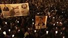 Cinq ans après le printemps arabe, terrorisme et guerre persistent