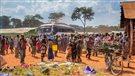 1 minute pour comprendre :Le Burundi risque-t-il de sombrer dans un conflit ethnique?