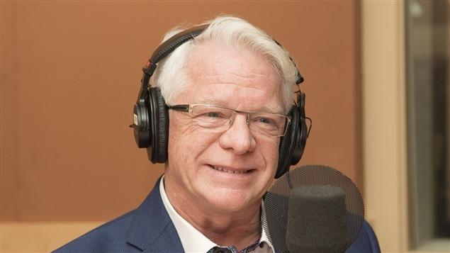 François Reeves