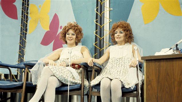 Résultats de recherche d'images pour «bye bye dominique michel 1971»