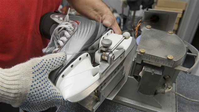 malgr le froid pas de patinage gatineau ici radio. Black Bedroom Furniture Sets. Home Design Ideas