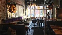 2015, une autre année difficile pour les restaurants du Québec
