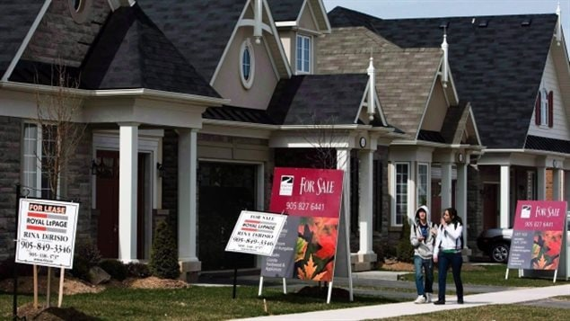 The new SCAR index for shelter affordability shows desrable housing is becoming harder to acheive for residents of Ontario, and elsewhere in Canada, especially low and middle income households