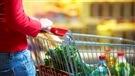 Les grandes enseignes sont-elles responsables de la hausse des prix des aliments?