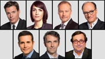 La semaine des correspondants 2016