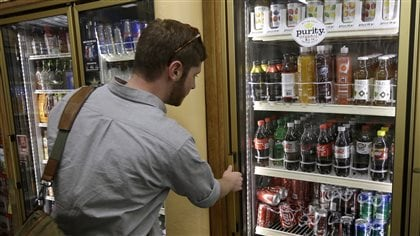 The warning against sugary drinks is not just about pop, but several other popular beverages people might not suspect.