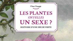 Les plantes ont-elles un sexe?
