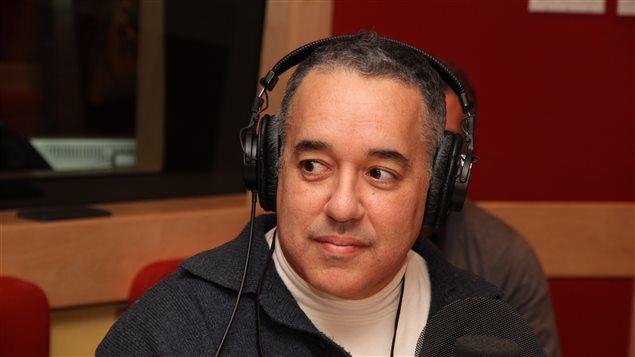 José M. Fernandez est professeur agrégé au Département de génie informatique et génie logiciel de l'École polytechnique de Montréal