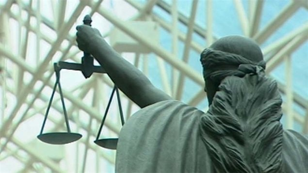 A 19-year legal battle has resulted in a precedent setting ruling in favour of taxpayers.