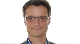 Sylvain Charlebois is a professor in food distribution and policy at the University of Guelph's Food Institute, in Guelph Ontario