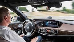 - Notre dollar ne vaut plus que 70 cents américains- Moteurs truqués: Volkswagen doit retourner à la table à dessin, dit la Californie- Tests de voitures autonomes: ce n'est pas encore au point.