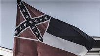 Au bord du Mississippi, le Ku Klux Klan sévit toujours