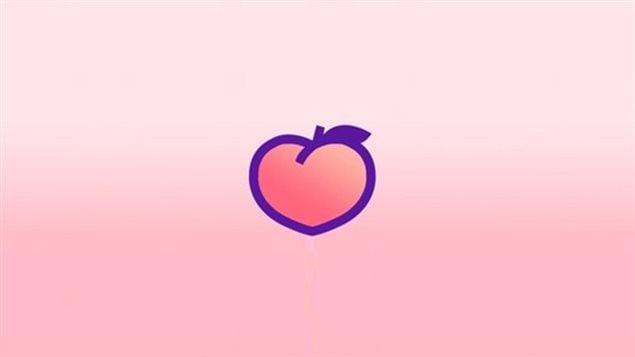 peachApp